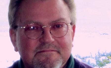 Gary-Dischler-slider2