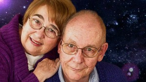 judy-and-peter-dix