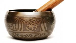 toning--singing-bowl