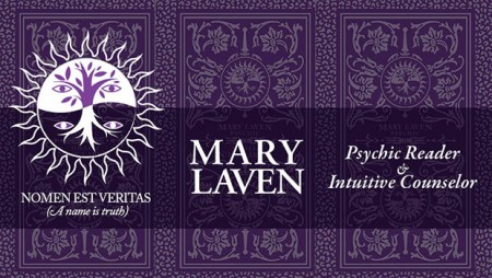 mary-counselor