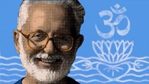 Ramesh-Bijlani