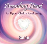 ascending-heart-cd