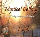 mystic-calling-cd
