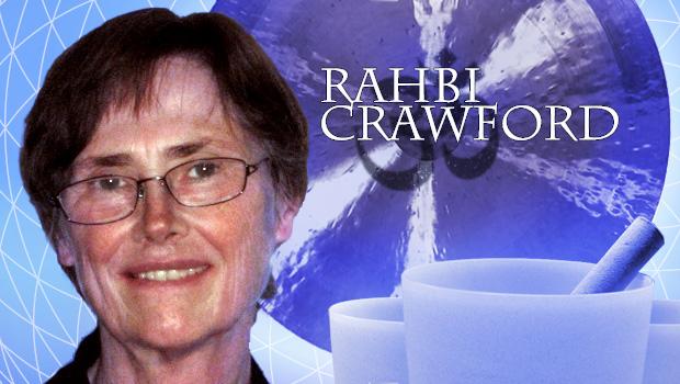rahbi-crawford