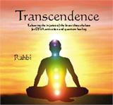 transendence-cd