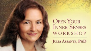 workshopr-julia-assante