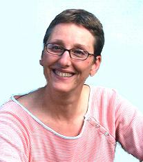 Marjorie-Huebner-wof