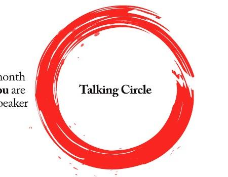 talking-circle