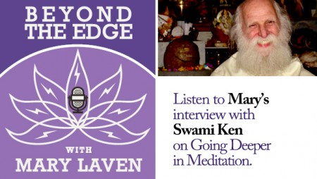 beyond-the-edge-swami-ken