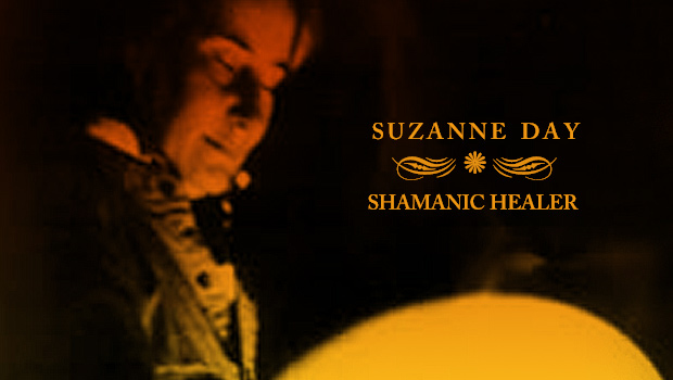 suzanne-day