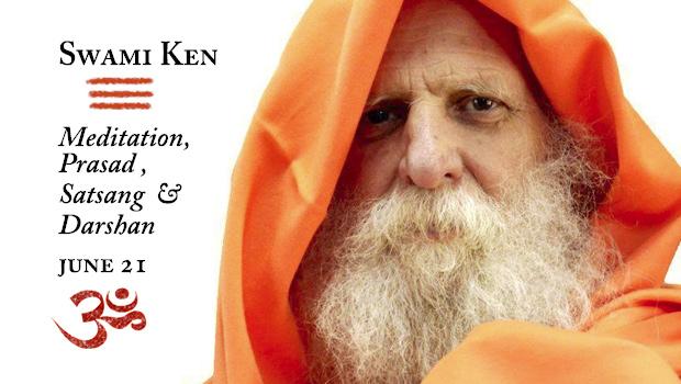 swami-kenanda