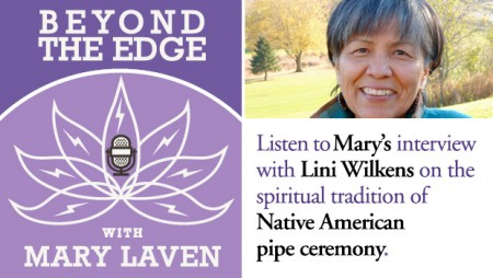 lini-wilkens-beyond-the-edge