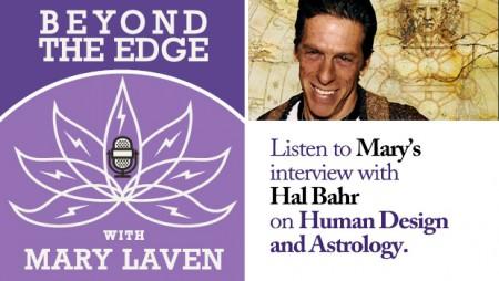beyond-the-edge-hal-bahr