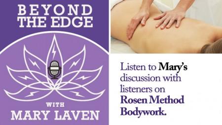 beyond-the-edge-ROSEN-METHOD-BODYWORK