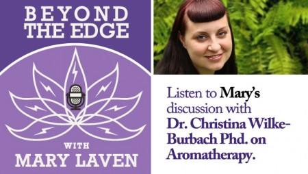 beyond-the-edge-Aromatherapy