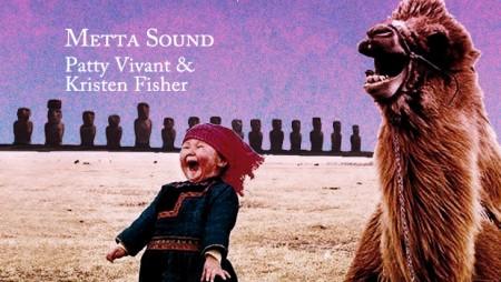 metta--sound-slider