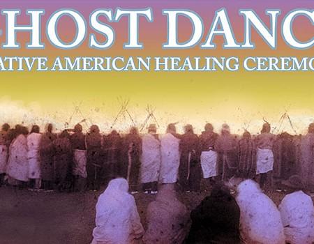 ghost-dance-24-17