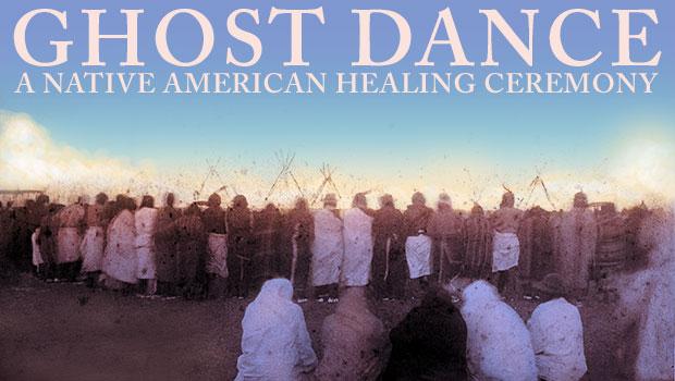 ghost-dance4